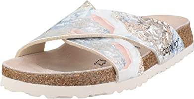 Papillio Daytona Birko-Flor Sandals