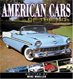 American Cars of the '50s 画像