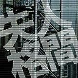 [オーディオブックCD] 人間失格 (<CD>)