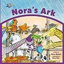 Nora 039 s Ark
