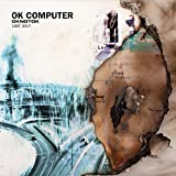 Ok Computer Oknotok 1997 2017