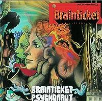 Brainticket/Psychonaut