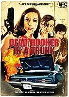 Dead Hooker in a Trunk [DVD]