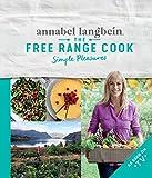 The Free Range Cook: Simple Pleasures (English ...