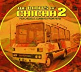 Roots of Chicha 2: Psychedelic Cumbias from Peru 画像