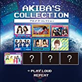 AKIBA'S COLLECTION