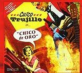 Chico De Oro 画像
