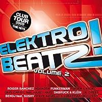 Elektro Beatz 2