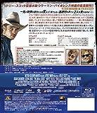 テルマ&ルイーズ [Blu-ray] 画像