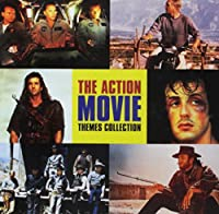 The Action Movie Theme