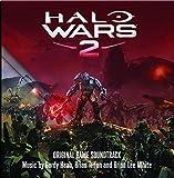 Ost: Halo Wars 2