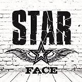 STAR (B)