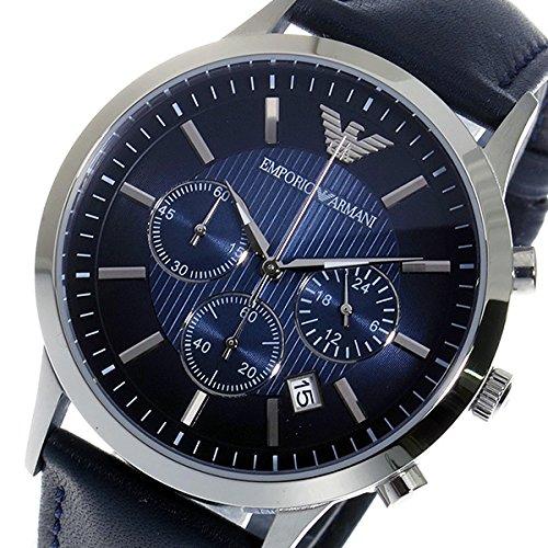 new product 96068 3c9aa エンポリオアルマーニ : 【メンズ】大学生におすすめな時計10選 ...