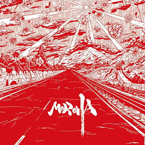 【tomorrow/MOROHA】MVに◯◯が出演?!野球をテーマにした歌詞に秘められた意味を紹介♪の画像
