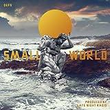 SMALL WORLD (LP) [Analog]
