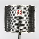 【正規品】 sE Electronics マイクアクセサリー Reflexion Filter Pro