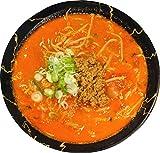トマトラーメンスープ 50g×10袋