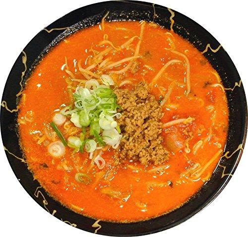 トマトラーメンスープ 50g×20袋