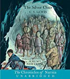 Silver Chair Unabridged CD, The (The Chronicles of Narnia)