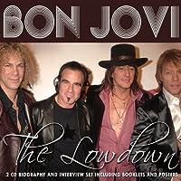 The Lowdown【CD】 [並行輸入品]
