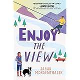 Enjoy the View: 3