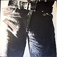 ChangesBowie (1990) / Vinyl record [Vinyl-LP]