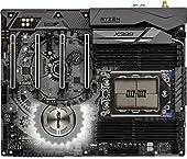 ASRock AMD Threadripper対応X399チップセット搭載 ハイエンドATXマザーボード X399 Taichi
