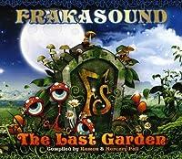 Frakasound: Last Garden