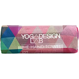 YOGA_store_Cate02
