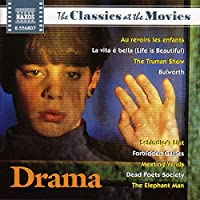 Classics at the Movies-Drama