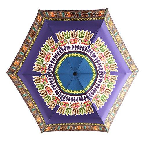 モンロ 折りたたみ傘