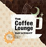 the coffee lounge Day&Night