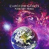 Planetary Prince [Analog]