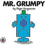 Mr Grumpy V27: Mr Men and Little Miss