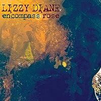 Encompass Rose