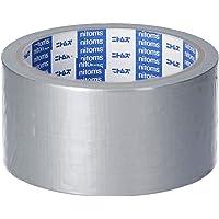 ニトムズ 多用途補修テープ lite 簡単修理 強力防水 耐水 屋外 水漏れ防止 幅48mm×長さ10m×厚さ0.17m…
