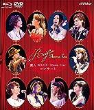 麗人REIJIN -Showa Era- コンサート[Blu-ray/ブルーレイ]