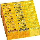 大塚製薬 カロリーメイト ブロック 3種セット(チョコレート味・チーズ味・プレーン 各10個) ×30個