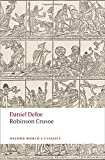 Robinson Crusoe (Oxford World's Classics)