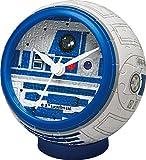 145ピース ジグソーパズル R2-D2 【パズルクロック】