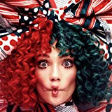SIA<br />EVERYDAY IS CHRISTMAS [LP] (DOWNLOAD) [12 inch Analog]