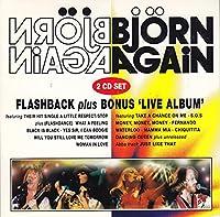 Flashback Live Album
