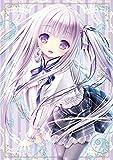 天使の3P! 1[DVD]
