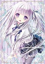 「天使の3P!」BD全6巻予約受付中。特典にCDや書き下ろし小説など