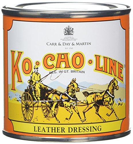 Carr & Day & Martin Ko-cho-line Leather Dressing, 225 G