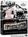 When the Levees Broke [DVD] [Import]