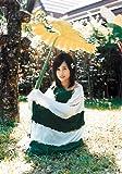 AKB48 公式生写真 無防備 店舗特典 多売特典 共通 【前田敦子】