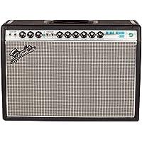 Fender フェンダー ギターアンプ 68 CUSTOM DELUXE REVERB 100V JP