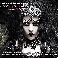 Extreme Traumfaenger 9