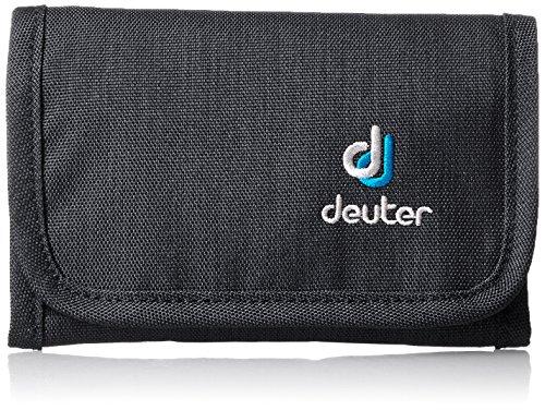 [ドイター] deuter トラベルワレット D3942616-7013 7013 (ドレスコード)